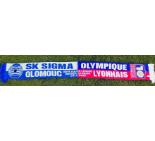ŠÁLA YOUTH LEAGUE / SIGMA-LYON